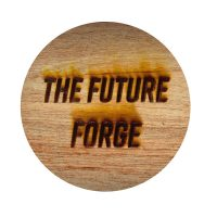 Future-Forge_1