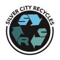Silver-City-Recycles